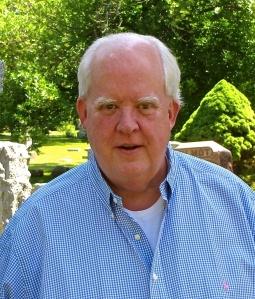 Thomas R. Dilley